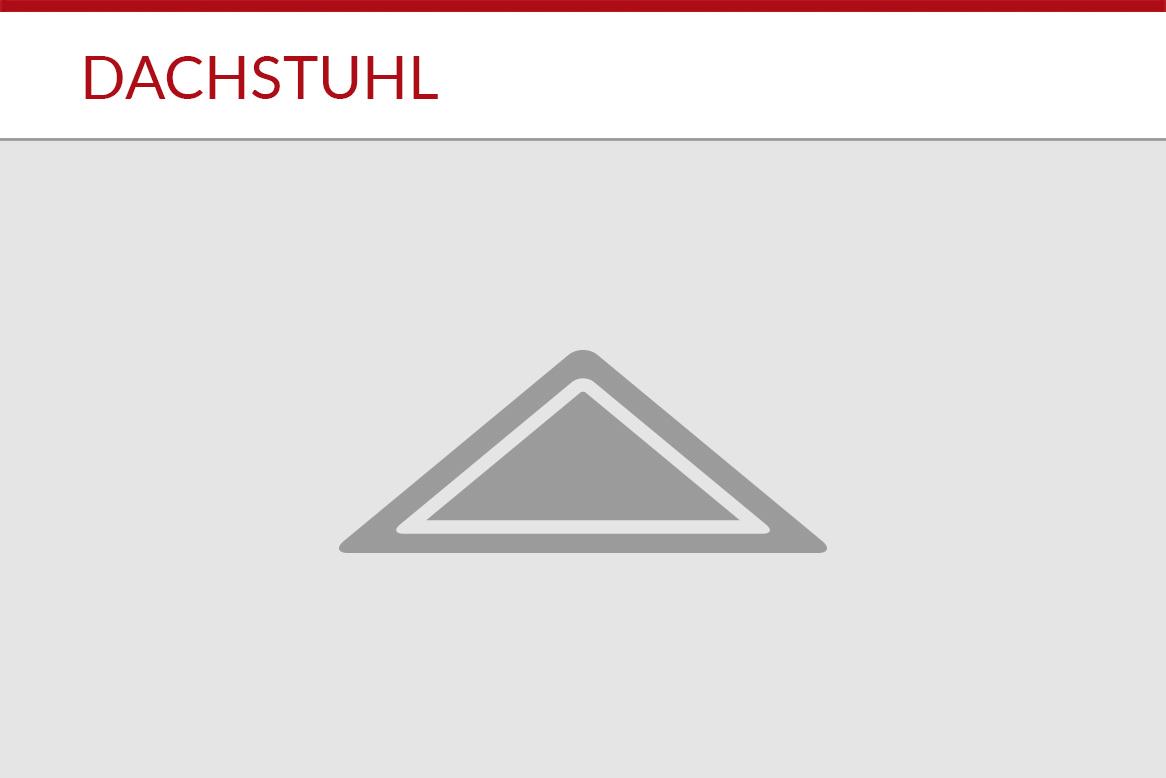 Dachstuhl Projekt 1 – Zimmerei & Holzbau in Erftstadt – Gebr. Münch GmbH